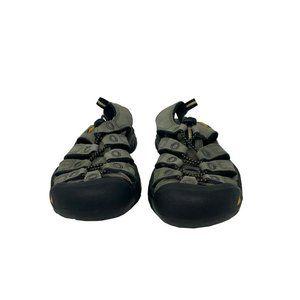 Keen Women's Hiking Sport Sandals Waterproof 6 US